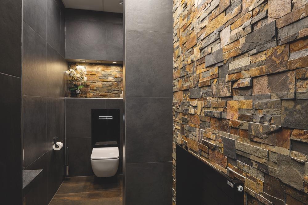 Fliesen Feinsteinzeug Bad Badezimmer
