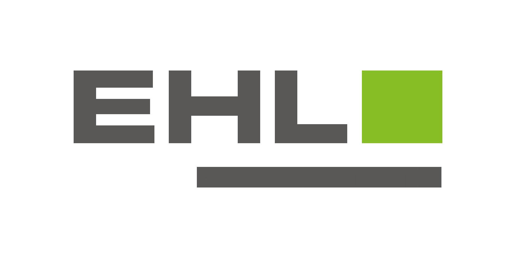EHL : a CRH Company