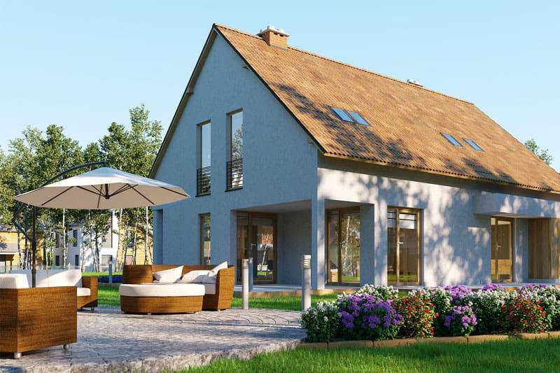 Hamann-Garten-Terrassenplatte-tag-haus-800