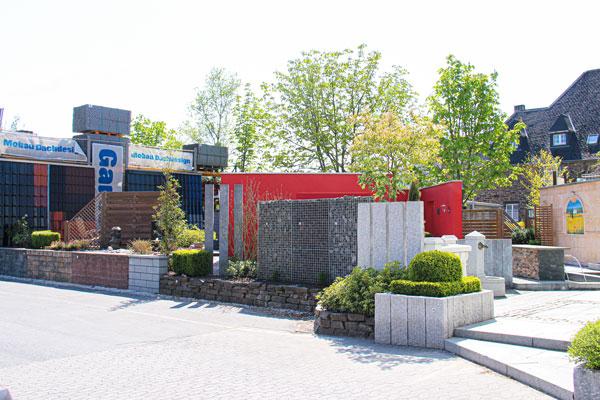 HMN-BNA-Garten-Ausstellung-GALA-BAU