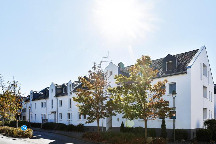 Hamann-Fassade-Mineral-Putz-aktiv-von-Knauf-Wabern