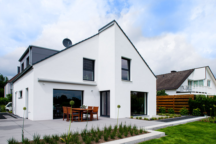 Hamann-Fassade-und-Putz-Knauf-WDVS