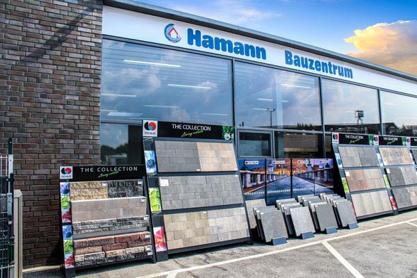 Hamann-Frechen-bearbeitet-750