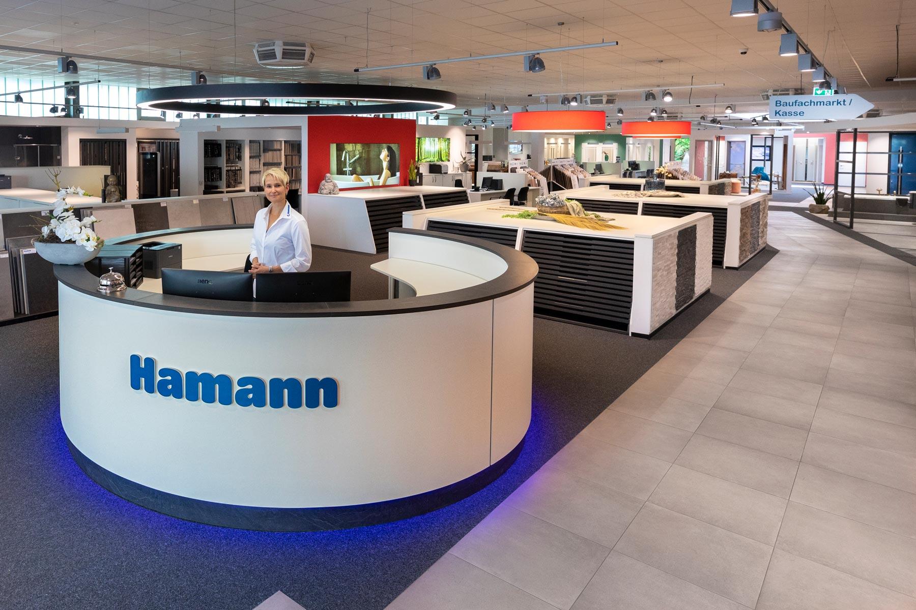 Hamann-Rezeption-Frau-lächelt-hero-3-2