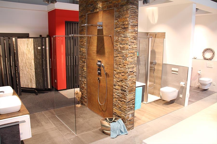 Hamann-Badezimmer-Kaisersesch