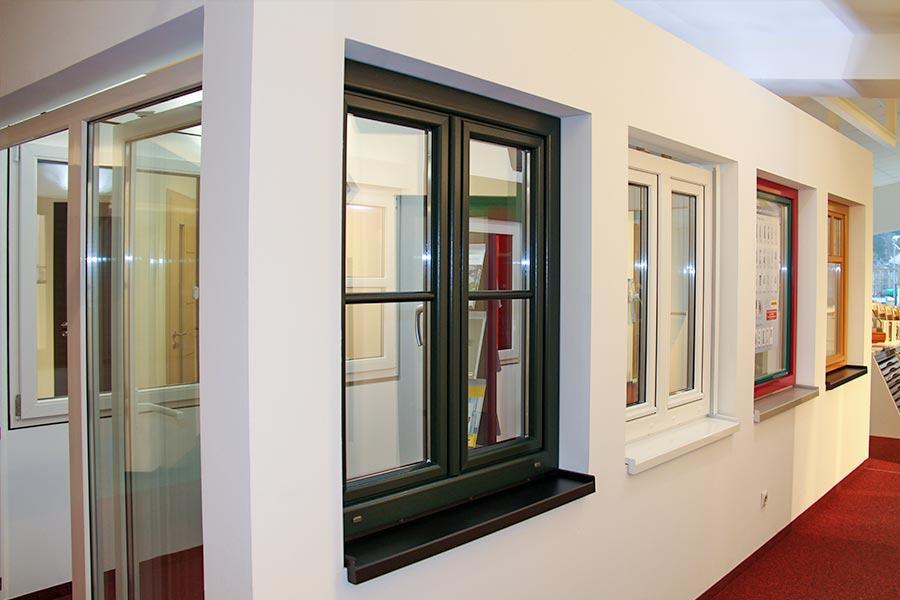Hamann-Fenster-Bad-Neuenahr-2