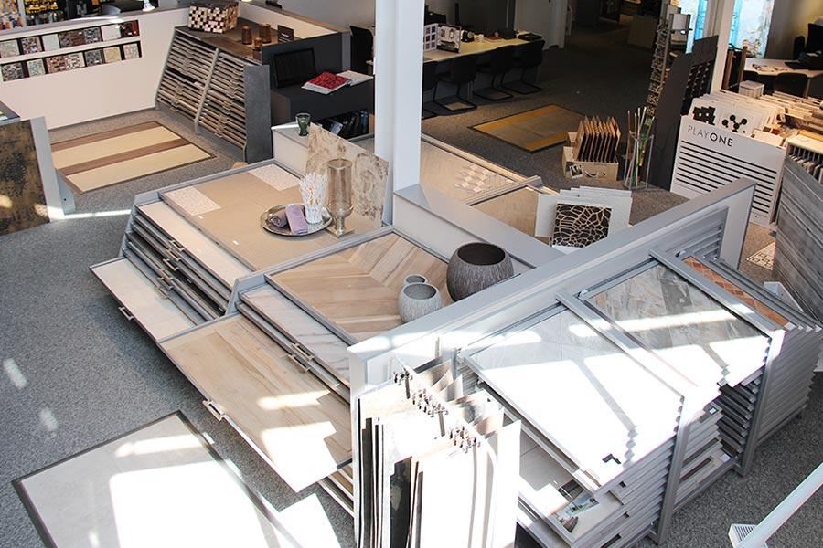 Hamann-Gallerie-Ausstellung-fliesen