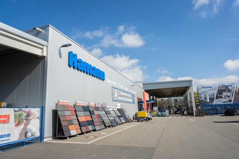 Hamann-Kaisersesch-web-80006