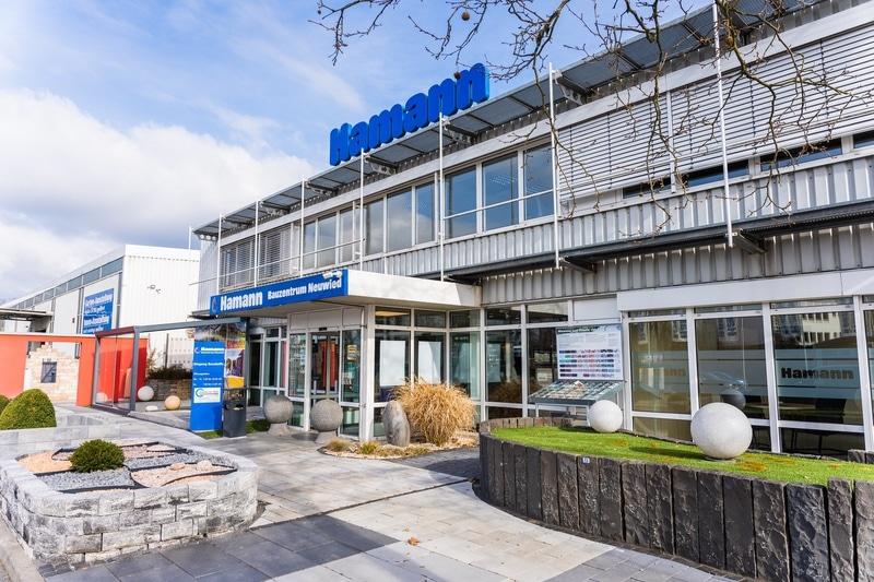 Hamann-Neuwied-web-800-1