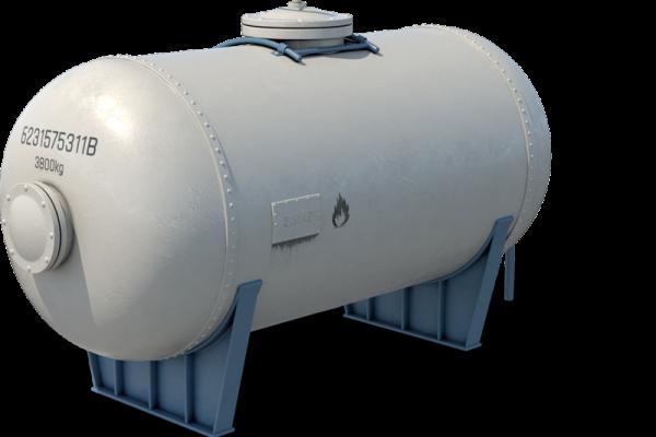 Hamann-Oil-Tank.H03.2-freik