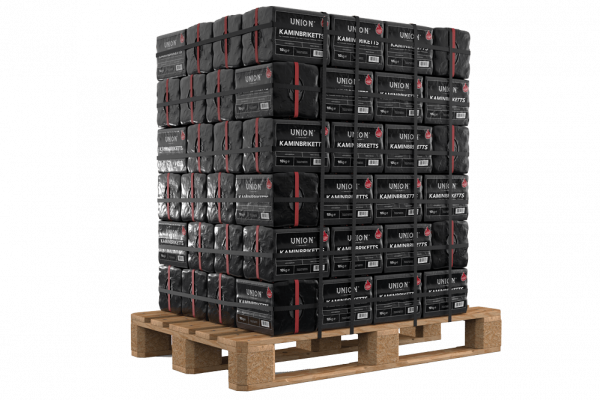 Hamann_-Brennstoffe-Holzkohle-Folienverpackung_Palette